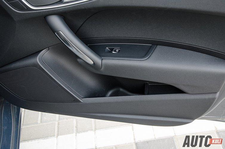 Image Result For Audi A Sportback Jaki Silnik