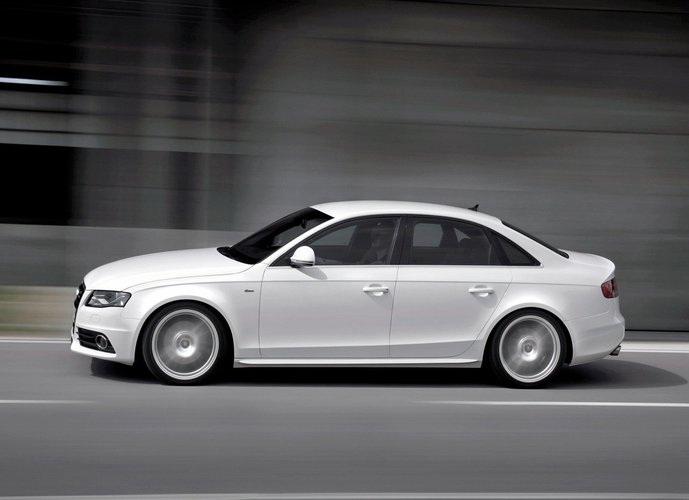 Audi A4 B8 Awarie I Problemy Autokult Pl
