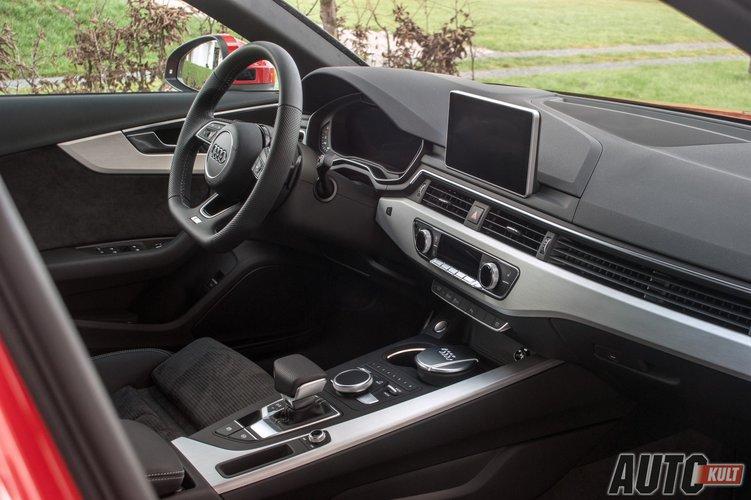 Audi A4 B9 – Idée d'image de voiture Audi A B on audi rs5 wallpaper, audi b9 platform, audi s5 b9, audi 2015 models, audi s5 mesh grille, audi rs4 b9, audi s4 b9, audi a5 b9,