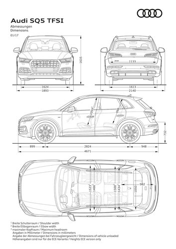 Black Famou Inventor African American furthermore Volkswagen Touareg 2008 further Diagram Of Suv in addition 2016 Jeep Wranglers Owners Manual also New car review Audi Q5 20 TFSI 6. on audi q5 crossover