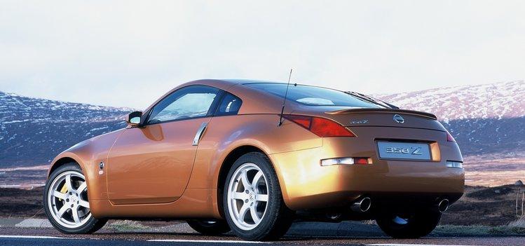 Chwalebne Używane samochody o mocy powyżej 300 KM do kwoty 40 tys. zł LQ14