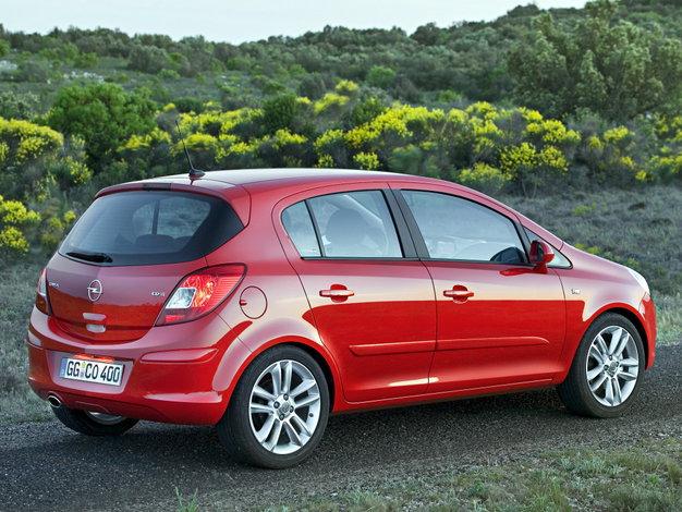 Zupełnie nowe Samochód używany dla kobiety – 10 najlepszych propozycji z rynku JA92