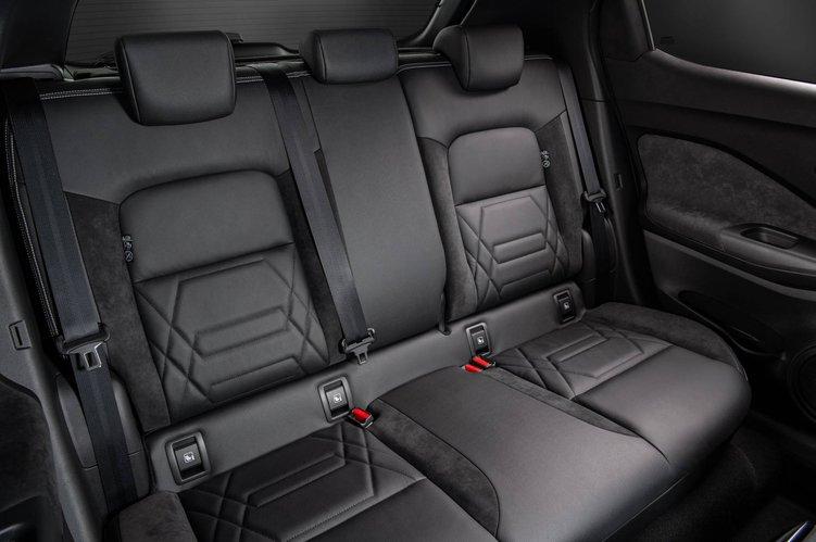 Nowy Nissan Juke (2020) - premiera, cena, silniki, osiągi ...