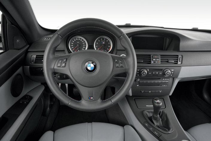 Bmw M3 E90e92e93 Dane Techniczne Opinie Ceny Autokultpl