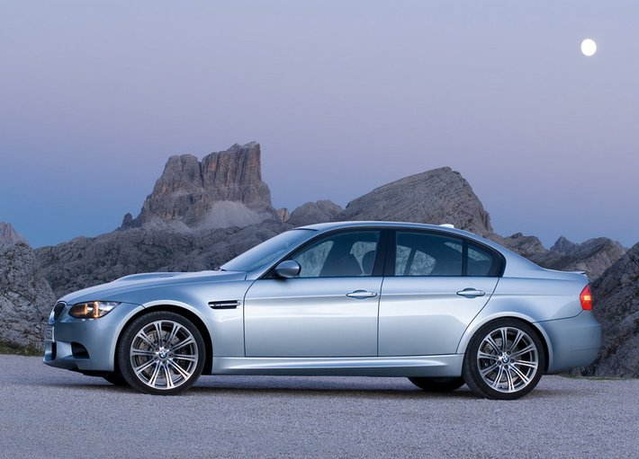 BMW Serii 3 E90/E91/E92/E93 [awarie i problemy]   Autokult pl