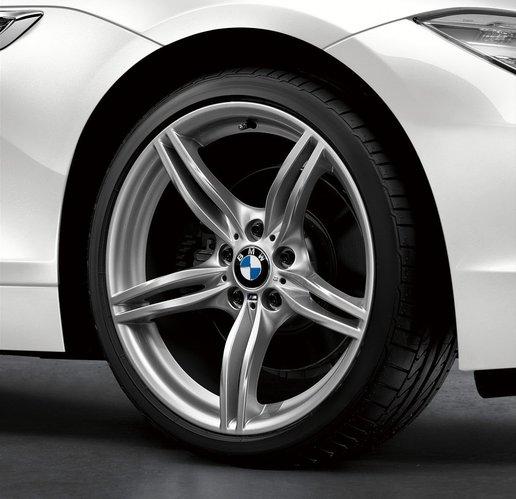 Bmw Z4 Sdrive20i M Sport: BMW Z4 SDrive20i GT Spirit