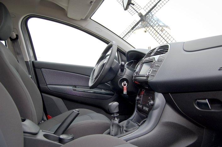 Fiat Bravo 2 Generacji Dane Techniczne Spalanie Opinie