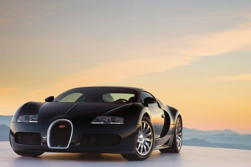 ron dennis bugatti veyron to rz ch kupa z omu. Black Bedroom Furniture Sets. Home Design Ideas