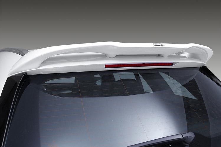 Mercedes Benz Klasy C63 Amg Rottweiler Od Piecha Design