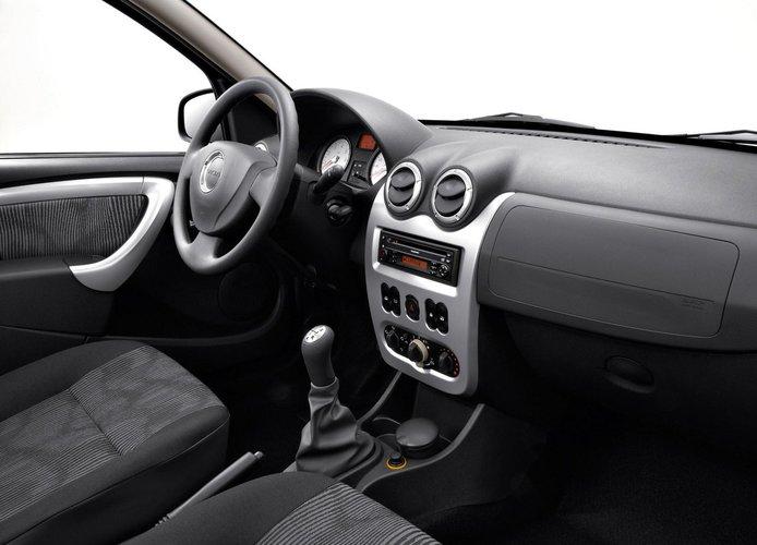 Dacia Sandero Awarie I Problemy Autokult Pl