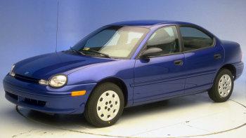 Chrysler Neon Dane Techniczne on harley-davidson neon, dodge neon, fresh air door 2002 neon, exotic cars neon, nissan neon, venom gt neon, mustang neon, plymouth neon,