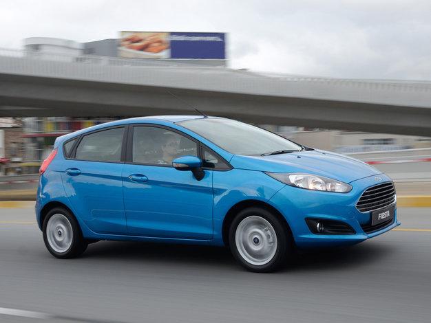 Ogromny Samochód używany dla kobiety – 10 najlepszych propozycji z rynku IA59