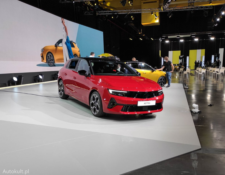 Re: 2021 - [Opel] Astra L [OV51/52] - Page 25 Img-20210901-144332-8c1bf83cc0fd,0,920,0,0