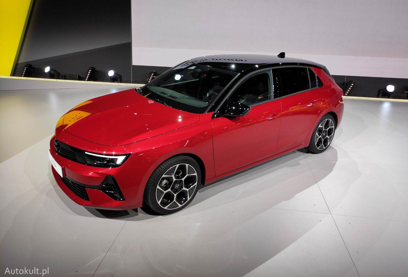 Re: 2021 - [Opel] Astra L [OV51/52] - Page 25 Img-20210901-144839-4cf4de2db817,0,920,0,0