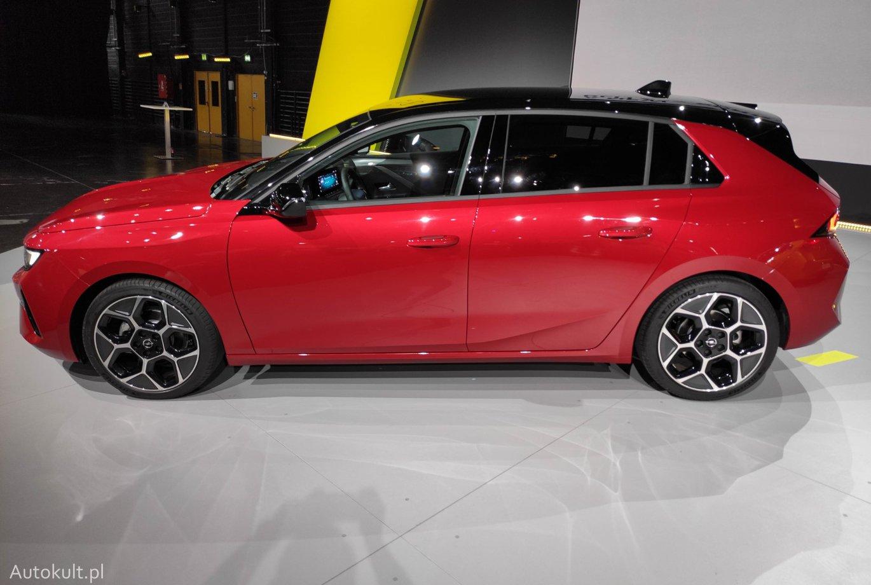 Re: 2021 - [Opel] Astra L [OV51/52] - Page 25 Img-20210901-144845-dead91f3da47,0,920,0,0