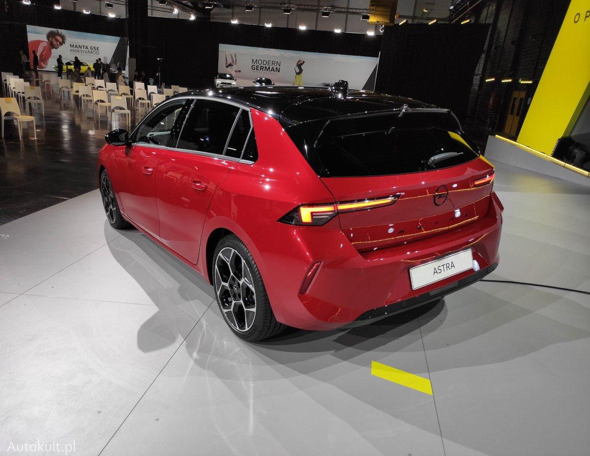 Re: 2021 - [Opel] Astra L [OV51/52] - Page 25 Img-20210901-144851-9bdce5da9078,0,920,0,0