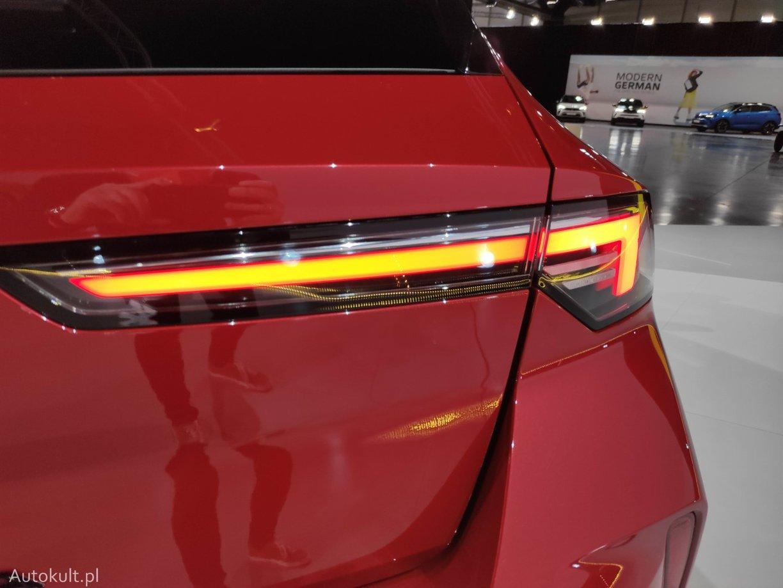 Re: 2021 - [Opel] Astra L [OV51/52] - Page 25 Img-20210901-144856-1e629f1b6245,0,920,0,0