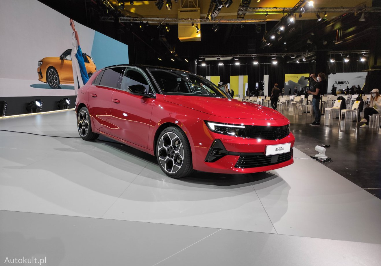 Re: 2021 - [Opel] Astra L [OV51/52] - Page 25 Img-20210901-144910-d6aac6916ba8,0,920,0,0