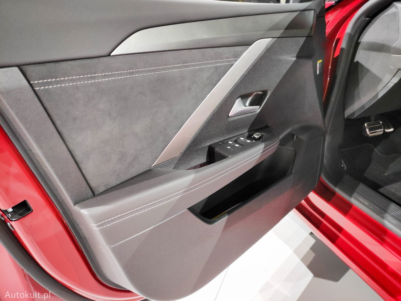 Re: 2021 - [Opel] Astra L [OV51/52] - Page 25 Img-20210901-144936-2b0990a22eb2,0,920,0,0