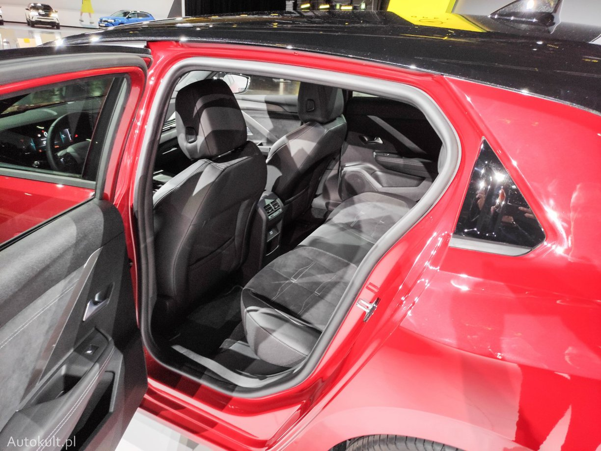 Re: 2021 - [Opel] Astra L [OV51/52] - Page 25 Img-20210901-145044-8622936f80d4,0,920,0,0