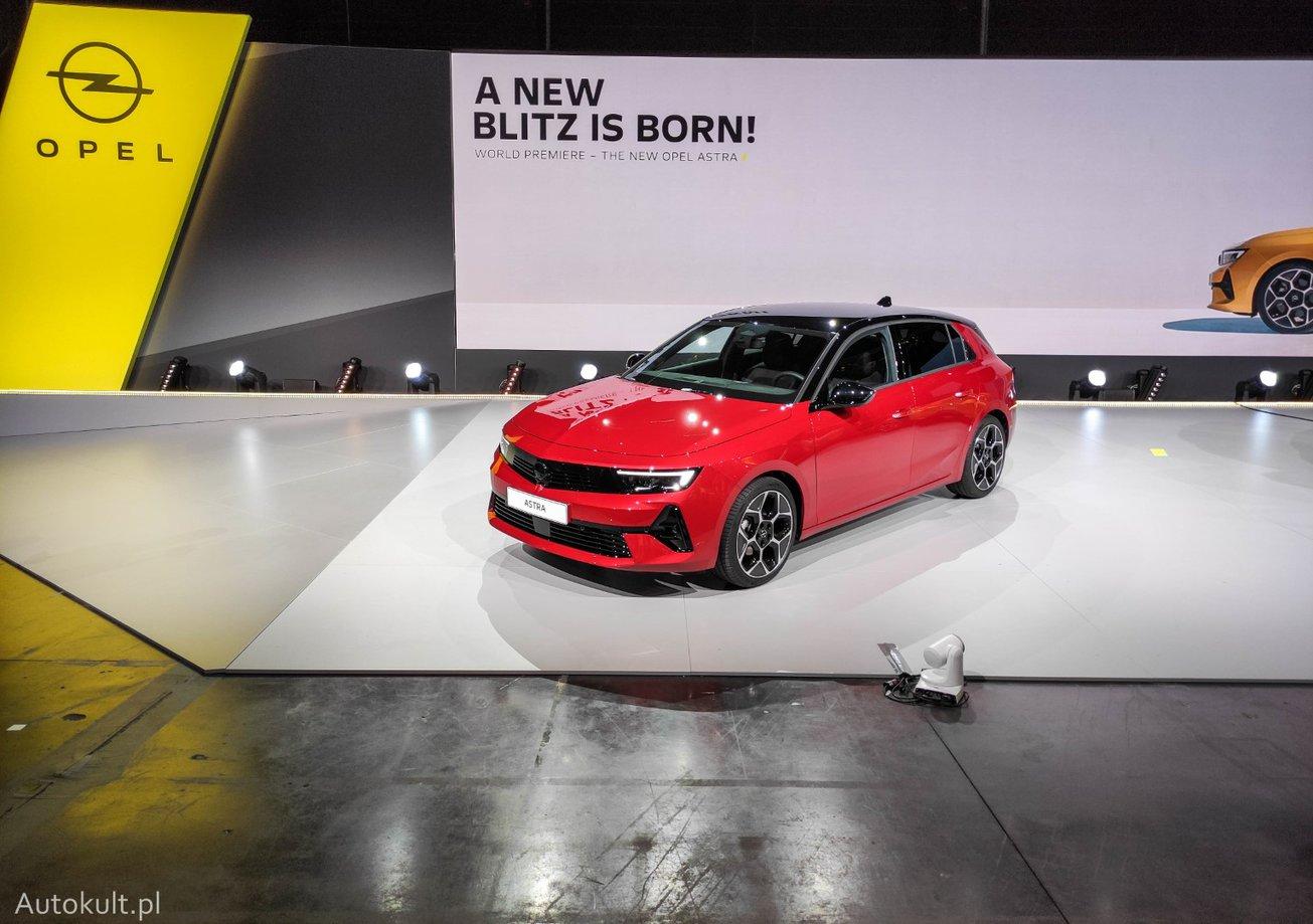 Re: 2021 - [Opel] Astra L [OV51/52] - Page 25 Img-20210901-154458-5dd960cf660b,0,920,0,0