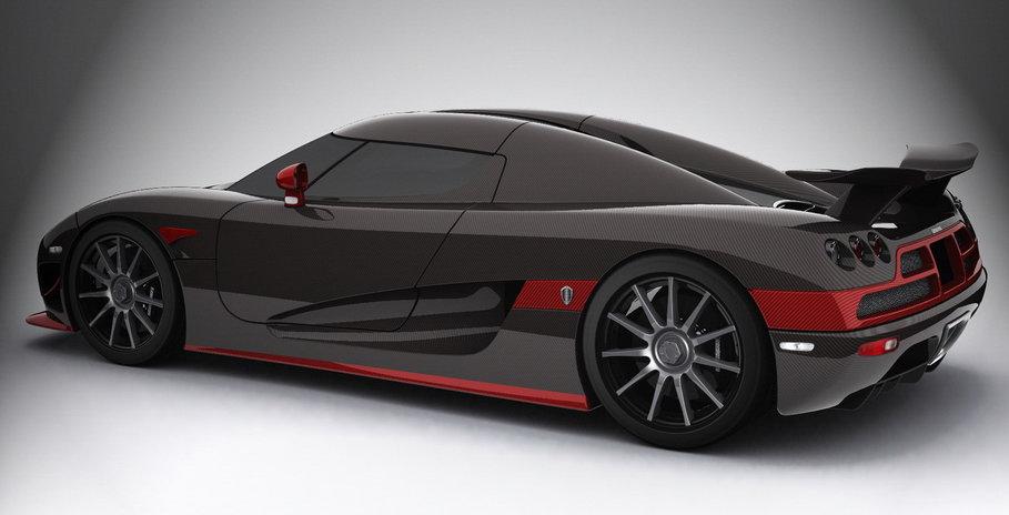 fastest cars 0 60 - 851×315