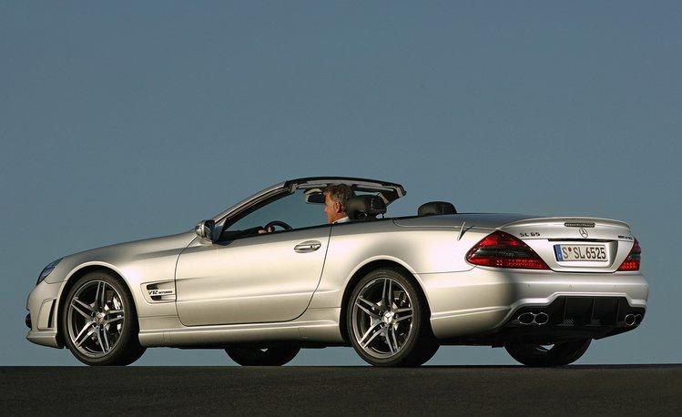 Mercedes amg definicja szale stwa mercedes amg for Portent g3 sl 8