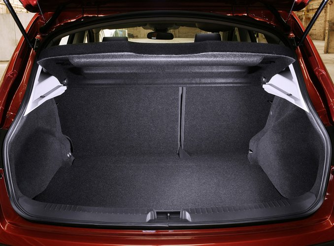 Ford Grand C Max >> Nissan Qashqai [awarie i problemy] | Autokult.pl