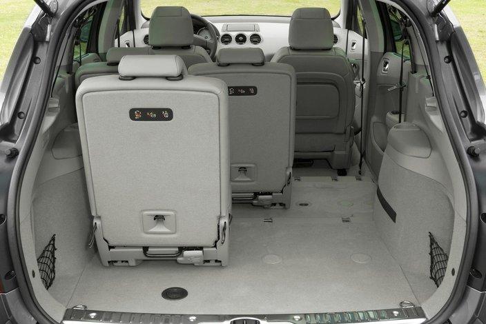 Groovy Używany Peugeot 308 1.6 THP (2007-2013) – poradnik kupującego RG09