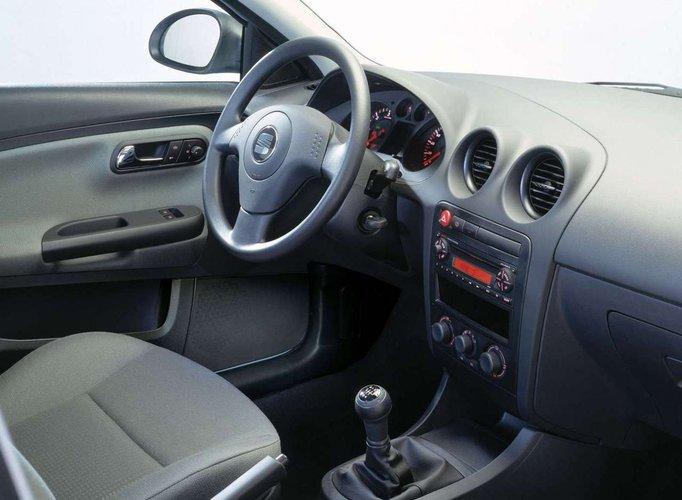 Wspaniały Seat Ibiza 6L [awarie i problemy] | Autokult.pl RG88